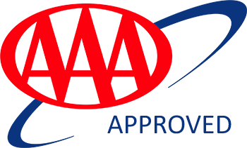 AAA Certified Locksmith