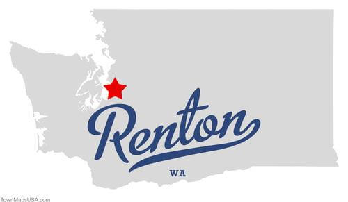 Renton LockPatrol